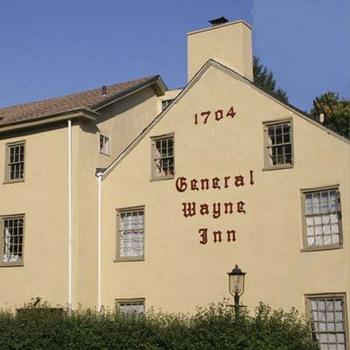 General-Wayne-Inn4.jpg